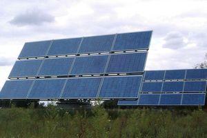 Châu Âu đi đầu trong công cuộc chuyển đổi năng lượng