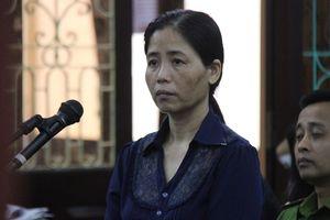 Đang xét xử vụ nữ y sĩ cắt bao quy đầu làm 117 trẻ bị lây nhiễm sùi mào gà tại Hưng Yên