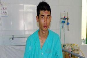 Cứu sống một nạn nhân bị điện giật chết lâm sàng
