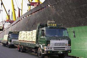Nga viện trợ 50.000 tấn lúa mì cho Triều Tiên