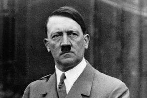 Tiết lộ những lời cuối cùng của 'trùm phát xít' Hitler trước khi tự sát