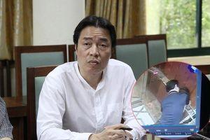 Nguyên Phó Viện trưởng VKSND Đà Nẵng dâm ô bé gái trong thang máy: Cục Bảo vệ trẻ em lên tiếng