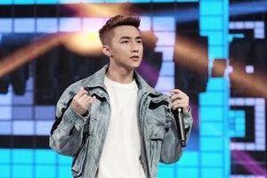 Nghe remix 'Nắng ấm xa dần', fan kêu gọi Sơn Tùng ra bài hát mới