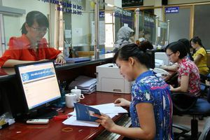 Những trường hợp người lao động nước ngoài bắt buộc tham gia BHXH