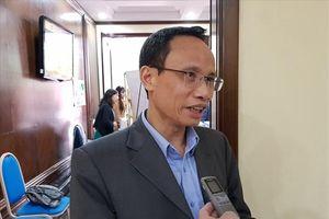 Khởi nghiệp sáng tạo ở Việt Nam gặp khó khăn về vốn