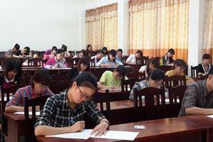 4 trường đủ điều kiện cấp chứng chỉ năng lực ngoại ngữ