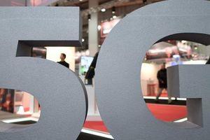 Hàn Quốc và Mỹ triển khai dịch vụ 5G, cuộc đua bắt đầu nóng lên