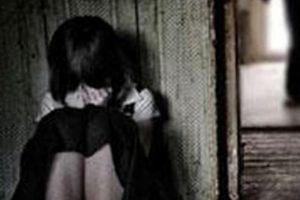 Khởi tố nam thanh niên 'hại đời' bé gái quen qua Facebook