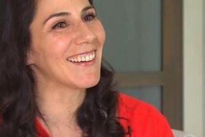 Mỹ: Xét nghiệm ADN, kinh ngạc phát hiện mình có tới 29 anh chị em