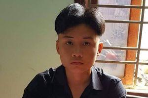 Vụ bị đâm chết vì nhắc nhở vượt đèn đỏ: Lời khai của nghi phạm 16 tuổi