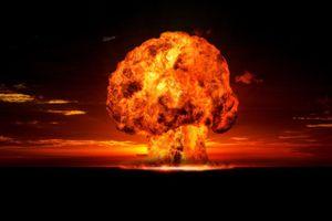 Vì sao Ba Lan bắt đầu nói đến 'tấn công hạt nhân vào Nga'?