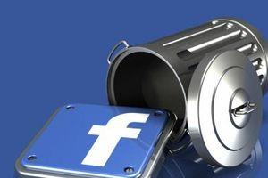 Cảnh báo nguy hiểm: Facebook làm rò rỉ thông tin cá nhân 540 triệu tài khoản