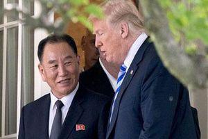 'Cánh tay phải' của ông Kim Jong-un bị 'thất sủng' sau thượng đỉnh Mỹ - Triều ở Hà Nội?