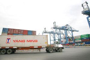Tổng Công ty Tân cảng Sài Gòn: Phản hồi kiến nghị về hợp đồng tương tự