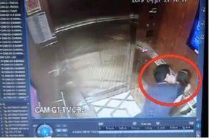 Cựu Viện phó VKS Đà Nẵng khai nhận điều gì khi sàm sỡ bé gái trong thang máy