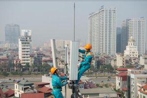 Khát vọng của Viettel: Muốn tạo nên một mạng 5G do người Việt làm chủ công nghệ
