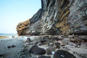 Quảng Ngãi: Khẩn trương hoàn thiện hồ sơ công viên địa chất Lý Sơn – Sa Huỳnh