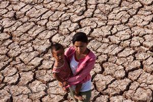 Xây dựng quy hoạch tài nguyên nước Đồng bằng sông Cửu Long