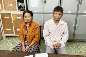 Nghệ An: Bố mất, mẹ bỏ đi lấy chồng, bé gái 9 tuổi bị hàng xóm lừa bán sang Trung Quốc để làm vợ