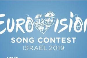 Hơn 170 nghệ sĩ Thụy Điển tẩy chay cuộc thi Eurovision Song