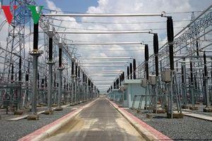 Thí điểm cho nhà máy điện bán buôn cho khách hàng từ 2021