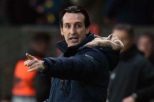 'Muốn phát triển, Arsenal phải chi nhiều tiền hơn để chiêu mộ cầu thủ'