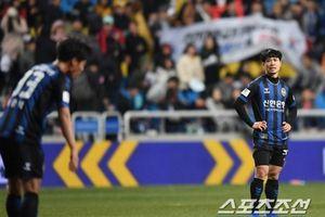 Link trực tiếp Jeonbuk vs Incheon United: Công Phượng tỏa sáng?