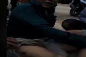 Hà Tĩnh: Người đàn ông bị nhóm người bắn trọng thương trong rừng