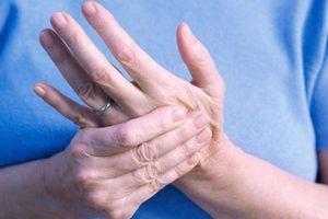 Xuất hiện triệu chứng tê bì tay chân, bị bệnh gì?