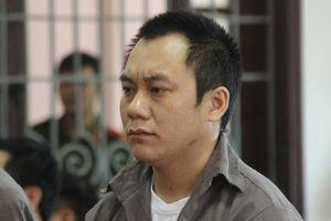 Lái xe container Lê Ngọc Hoàng bị tạm giam 90 ngày do tính chất phức tạp của vụ án