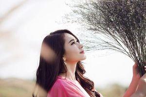 Học hỏi phụ nữ khôn ngoan sống sao để CHỒNG PHẢI 'GIỮ'