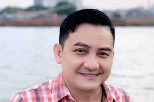 Thông tin mới nhất việc đưa thi hài diễn viên Anh Vũ về Việt Nam