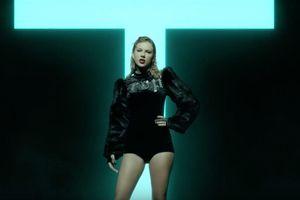 Câu chuyện lượt view 'Kill This Love': Suýt chạm tới Ariana Grande nhưng BlackPink đã vượt mặt Taylor Swift - Adele - Eminem và vô vàn siêu sao khác