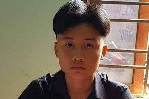 Lời khai của thiếu niên đâm chết người vì bị nhắc vượt đèn đỏ
