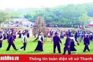 Tinh hoa văn hóa xứ Thanh – khác biệt nhưng không hề dị biệt