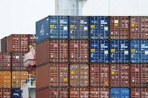 Căng thẳng thương mại Mỹ-Trung dài lâu ảnh hưởng tới các nước thế nào?