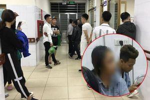 Vụ nữ sinh bị đánh hội đồng ở Quảng Ninh: Từng có mâu thuẫn nhưng đã giải quyết ổn thỏa từ lâu