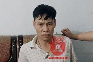 Nhóm sát hại nữ sinh đi giao gà khai nhận lên kế hoạch phạm tội tại nhà Bùi Văn Công