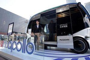 Nhật Bản lập siêu tập đoàn công nghệ với 40 'ông lớn'!