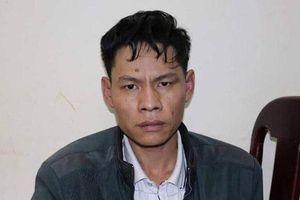 Chủ mưu giết nữ sinh giao gà hứa trả công đồng phạm bằng ma túy