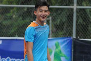 Hạ đàn anh Minh Tuấn, Văn Phương vô địch giải VTF Pro Tour 200