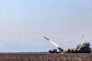 Tên lửa Ukraine có thể quay ngoắt 180 độ?