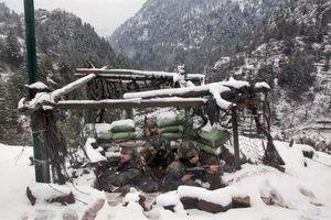 Ấn Độ - Pakistan chuẩn bị kịch bản thảm khốc?
