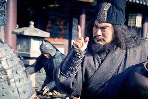 Vì sao Lưu Bị không chọn Trương Phi làm thị vệ?