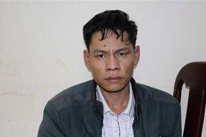 Vụ nữ sinh giao gà bị sát hại ở Điện Biên: Xác định được động cơ gây án