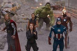 Biệt đội Avengers có thể giết Thanos bằng những cách nào trong 'Endgame'?