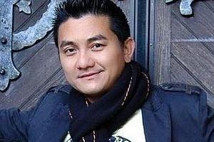 Thông tin chính thức về tang lễ của nghệ sĩ Anh Vũ ở Việt Nam