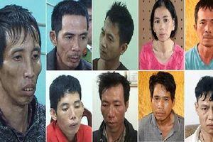 Vụ sát hại nữ sinh giao gà tại Điện Biên: Gia đình nạn nhân phủ nhận chuyện nợ tiền
