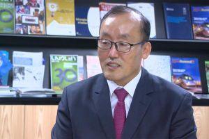 WHO: Việt Nam đang đối mặt với hàng loạt thách thức mới về sức khỏe