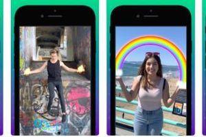 Tạo hiệu ứng phim điện ảnh Hollywood bằng Iphone, Ipad
